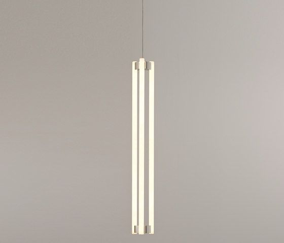 https://res.cloudinary.com/clippings/image/upload/t_big/dpr_auto,f_auto,w_auto/v2/product_bases/lia-suspension-light-by-kaia-kaia-peter-straka-clippings-3061662.jpg