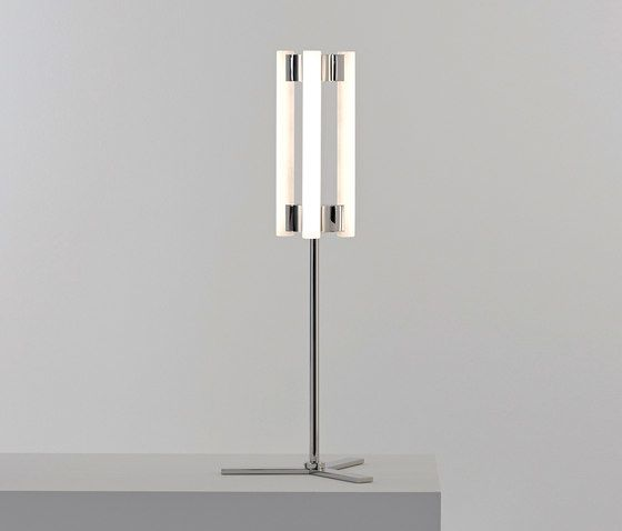 https://res.cloudinary.com/clippings/image/upload/t_big/dpr_auto,f_auto,w_auto/v2/product_bases/lia-table-light-by-kaia-kaia-peter-straka-clippings-4709622.jpg