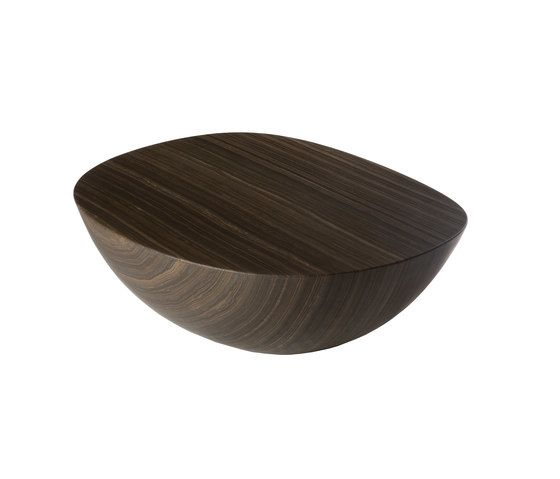 Emmanuel Babled,Coffee & Side Tables,coffee table,furniture,table,wood
