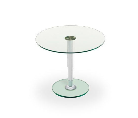 Draenert,Dining Tables,cake stand,coffee table,furniture,table
