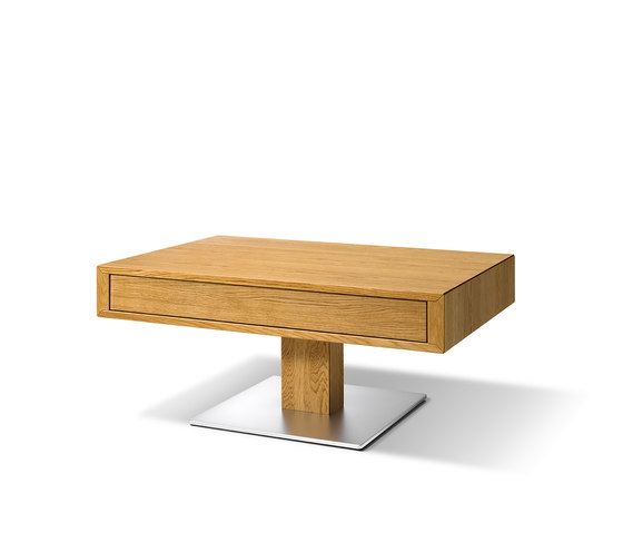 TEAM 7,Coffee & Side Tables,coffee table,desk,furniture,plywood,rectangle,table,wood