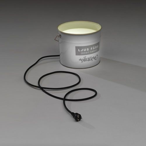 https://res.cloudinary.com/clippings/image/upload/t_big/dpr_auto,f_auto,w_auto/v2/product_bases/light-colour-black-cable-by-kallemo-kallemo-fredrik-wretman-clippings-7544042.jpg