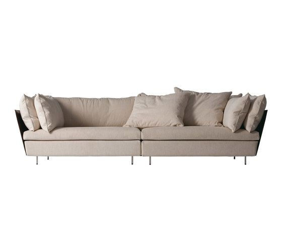 Ritzwell,Sofas,beige,couch,furniture,room,sofa bed,studio couch