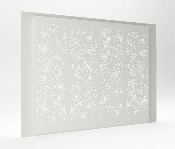 isomi Ltd,Screens,rectangle,wall