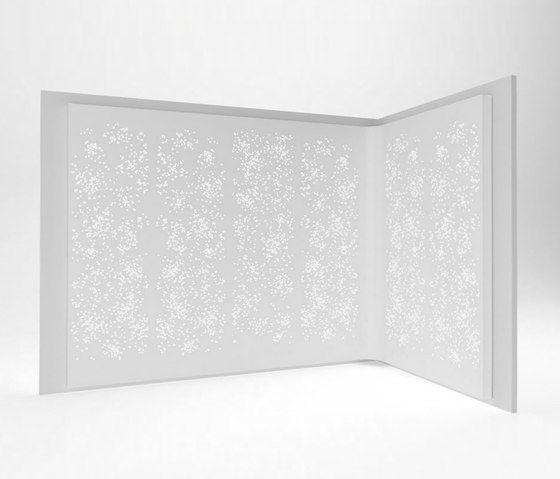 isomi Ltd,Screens,rectangle,wall,white