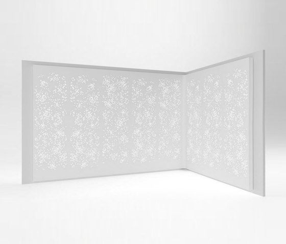 isomi Ltd,Screens,ceiling,line,rectangle,wall,white