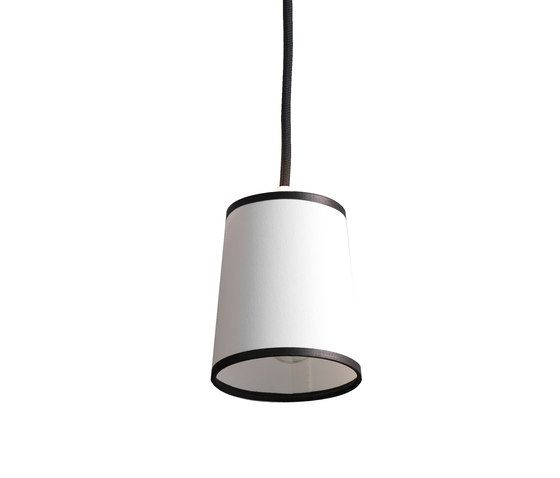 Designheure,Pendant Lights,ceiling,ceiling fixture,light fixture,lighting