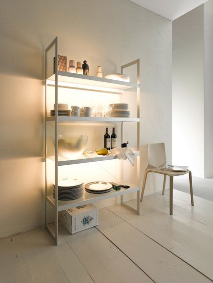 GERA,Bookcases & Shelves,architecture,building,ceiling,floor,furniture,house,interior design,property,room,shelf,shelving,table,tile,wall