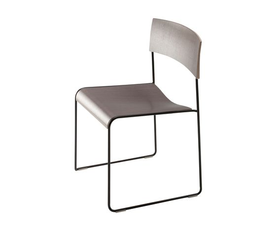 Isku,Dining Chairs,chair,furniture,table