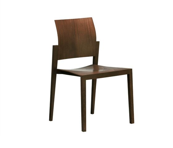 BRUNE,Office Chairs,chair,furniture,plywood,wood