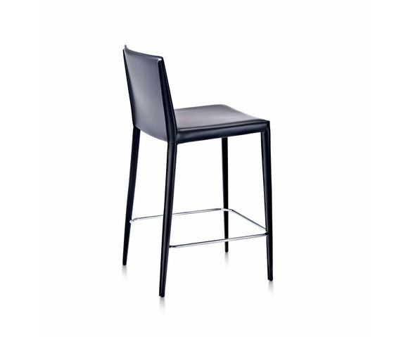 Frag,Stools,bar stool,chair,furniture