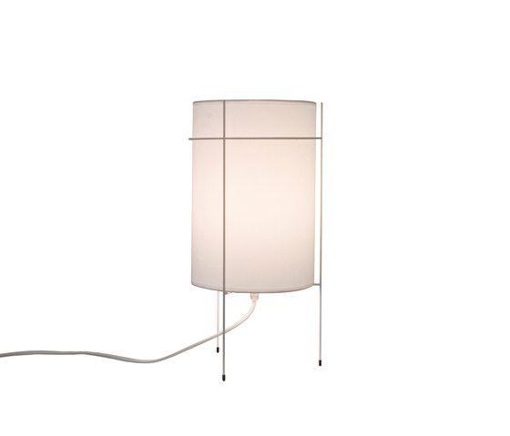 Branca-Lisboa,Table Lamps,lighting