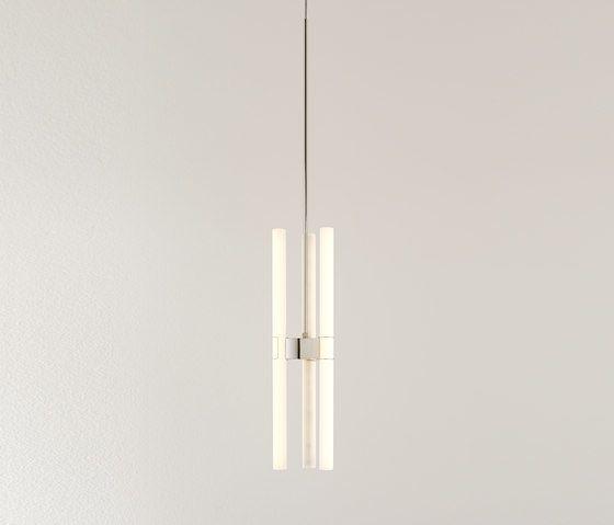 KAIA,Pendant Lights,lamp,light fixture,lighting,material property