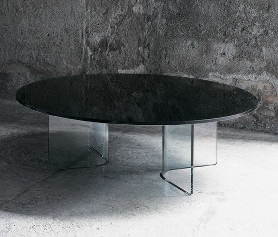 Glas Italia,Dining Tables,coffee table,furniture,table