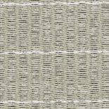 Woodnotes,Rugs,beige,wicker