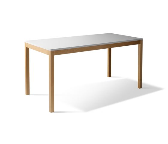 Balzar Beskow,Dining Tables,coffee table,desk,end table,furniture,outdoor table,rectangle,sofa tables,table