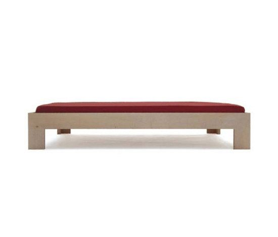 tossa,Beds,bench,coffee table,furniture,table