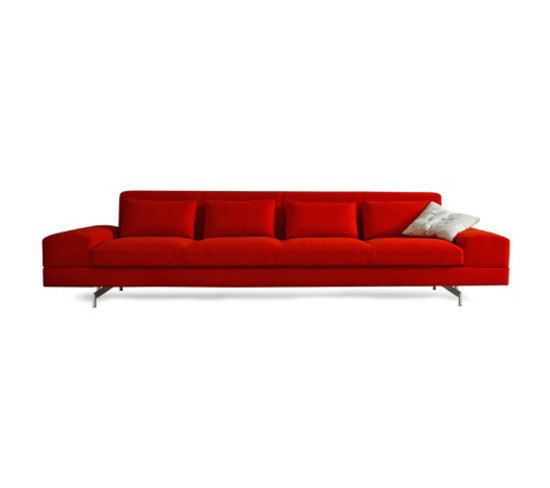 Sancal,Sofas,couch,furniture,red,sofa bed,studio couch