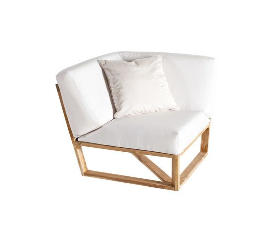 Point,Outdoor Furniture,chair,furniture