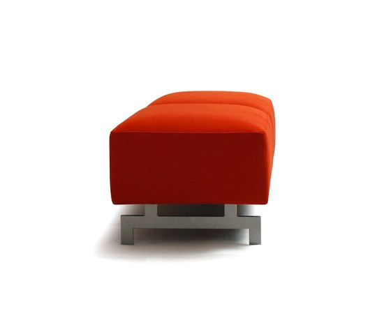 Sancal,Footstools,orange,red