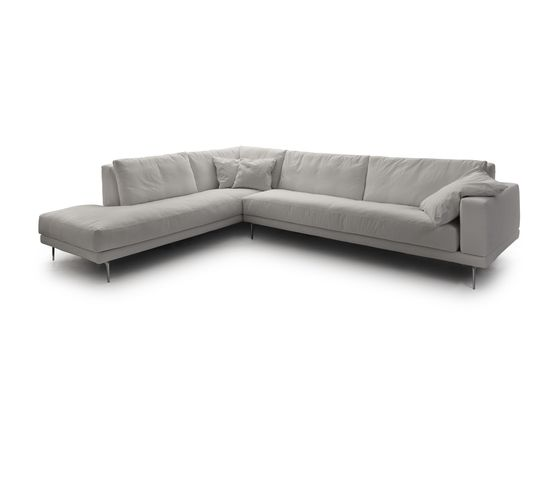 Vibieffe,Sofas,beige,chaise longue,comfort,couch,furniture,sofa bed,studio couch