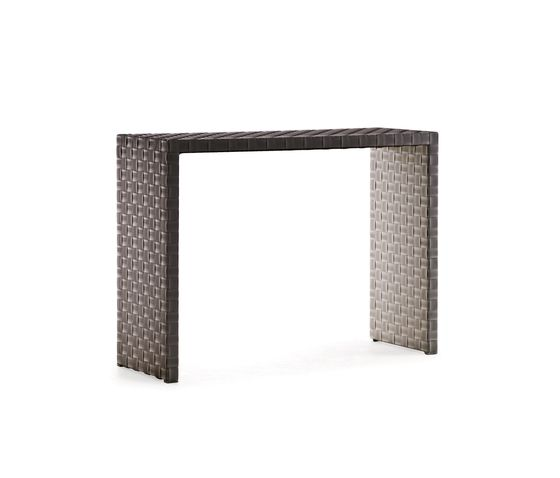 Kenneth Cobonpue,High Tables,furniture,outdoor table,rectangle,sofa tables,table
