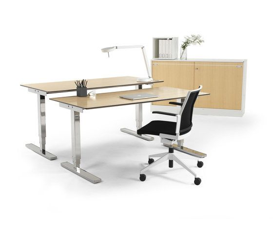 Horreds,Office Tables & Desks,chair,computer desk,desk,furniture,material property,office,office chair,product,table