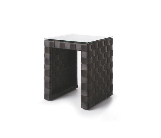 Kenneth Cobonpue,Coffee & Side Tables,desk,furniture,outdoor table,stool,table