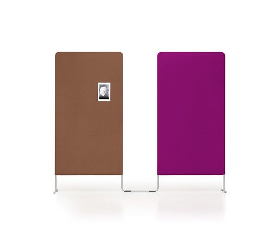 Girsberger,Screens,brown,leather,magenta,material property,product,tan,violet