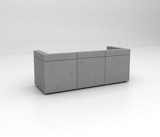isomi Ltd,Office Tables & Desks,furniture,line,rectangle,sideboard,table