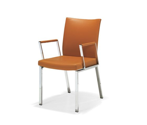 Draenert,Dining Chairs,chair,furniture,material property,orange