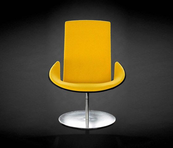 Mobel,Armchairs,chair,furniture,material property,orange,yellow