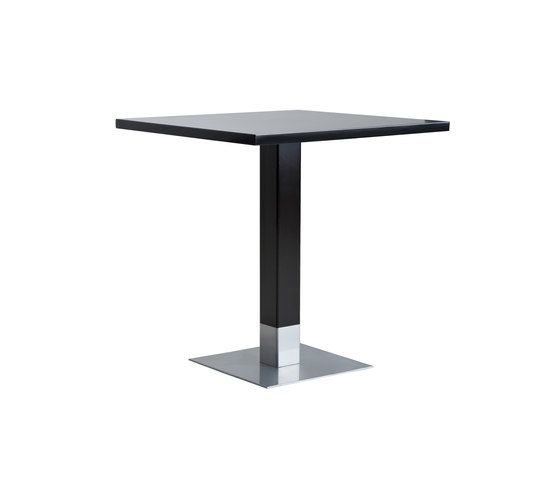 Hutten,Dining Tables,end table,furniture,outdoor table,table