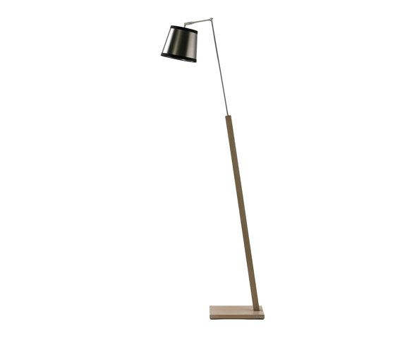 Hind Rabii,Floor Lamps,light fixture,lighting