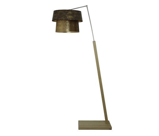 Hind Rabii,Floor Lamps,lamp,light fixture,lighting