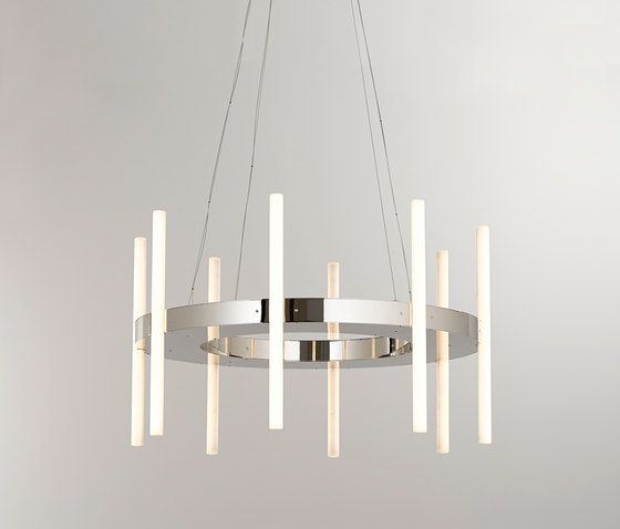 https://res.cloudinary.com/clippings/image/upload/t_big/dpr_auto,f_auto,w_auto/v2/product_bases/lis-chandelier-by-kaia-kaia-peter-straka-clippings-2931742.jpg