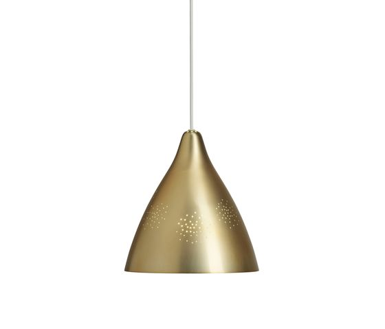 Innolux,Pendant Lights,brass,ceiling,ceiling fixture,lamp,light fixture,lighting,track lighting
