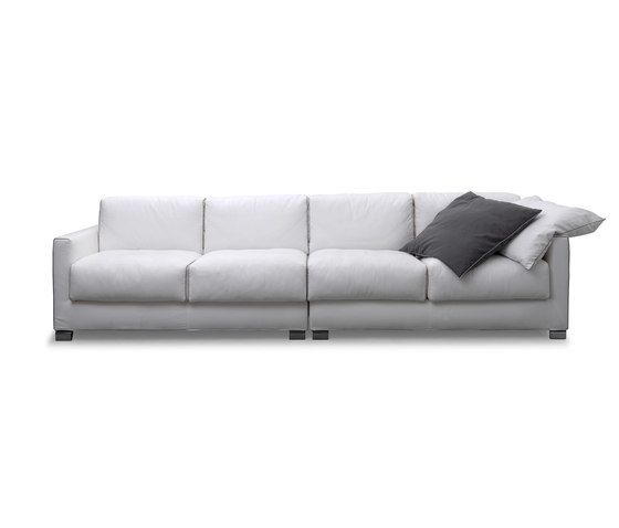 Vibieffe,Sofas,comfort,couch,furniture,leather,sofa bed,studio couch