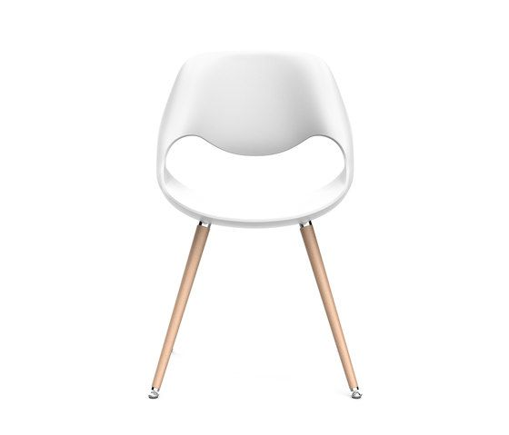 Dauphin Home,Dining Chairs,chair,design,furniture,white
