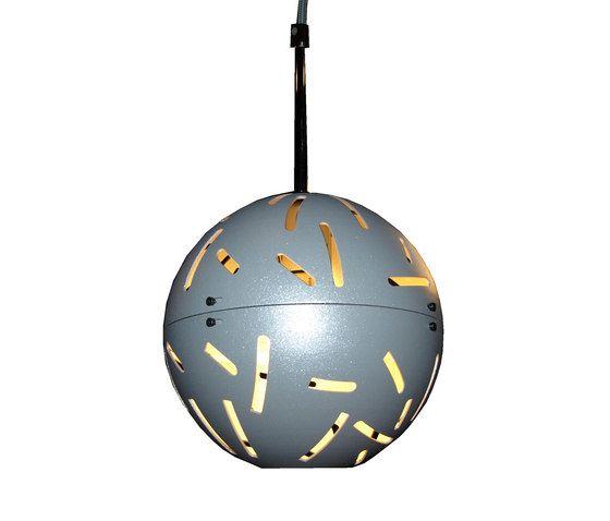dutchglobe,Pendant Lights,ceiling,ceiling fixture,lamp,light fixture,lighting,lighting accessory,orange