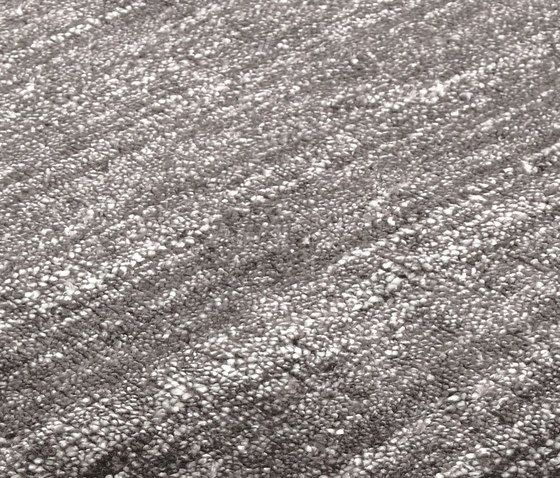 Miinu,Rugs,pattern