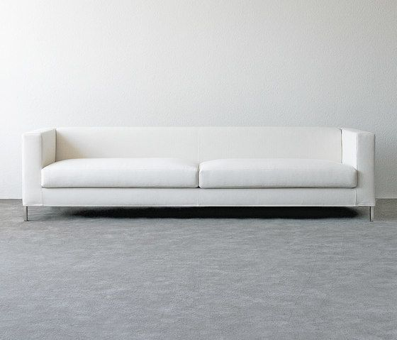 Atelier Alinea,Sofas,couch,floor,furniture,leather,room,sofa bed,studio couch
