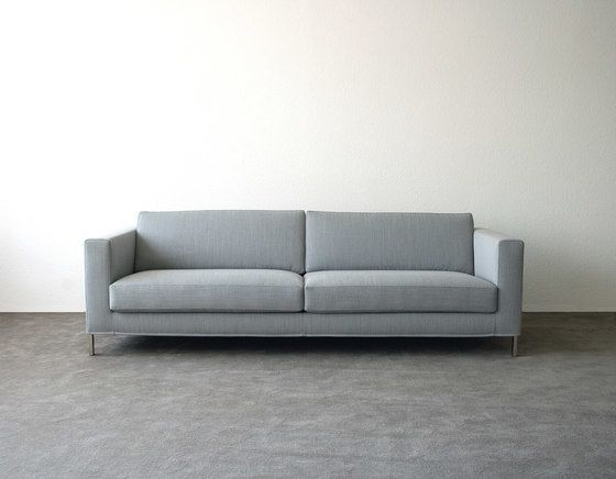 Atelier Alinea,Sofas,comfort,couch,floor,furniture,interior design,room,sofa bed,studio couch