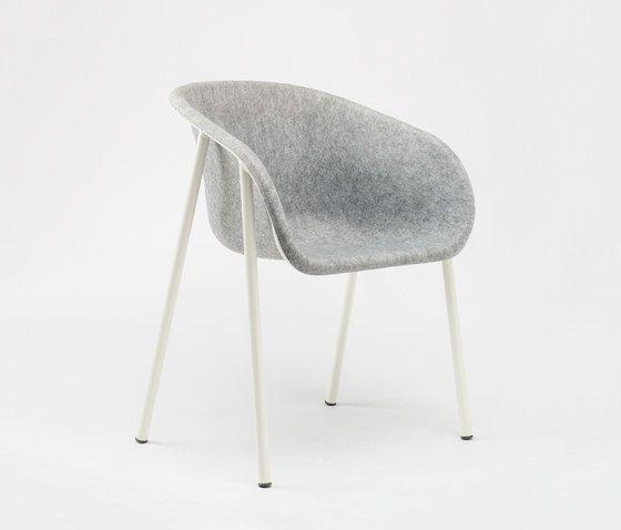 De Vorm,Dining Chairs,beige,chair,furniture