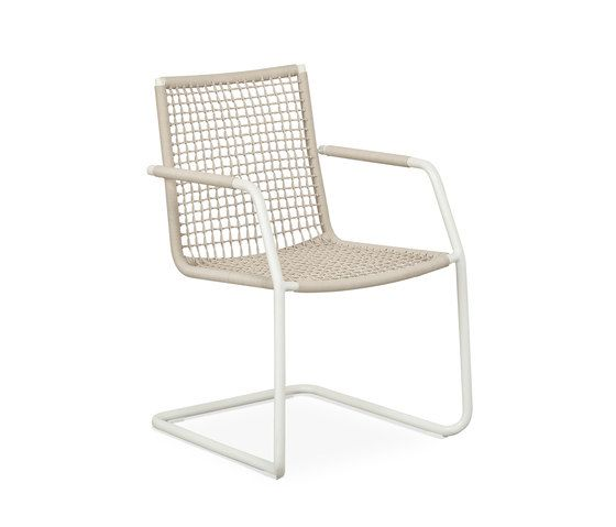https://res.cloudinary.com/clippings/image/upload/t_big/dpr_auto,f_auto,w_auto/v2/product_bases/lodge-cantilever-chair-by-fischer-mobel-fischer-mobel-clippings-6778872.jpg