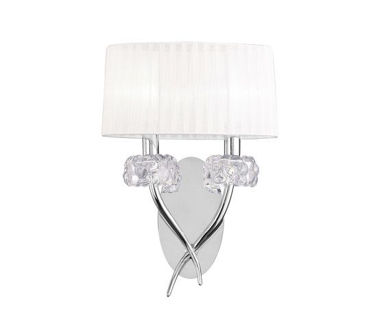 MANTRA,Wall Lights,ceiling,lamp,light fixture,lighting,sconce
