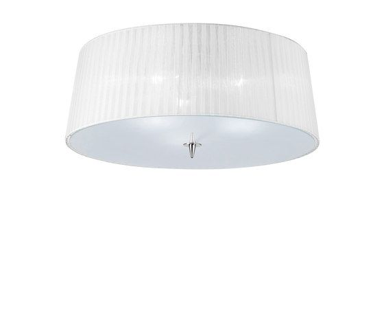 MANTRA,Ceiling Lights,ceiling,ceiling fixture,lamp,light,light fixture,lighting,lighting accessory