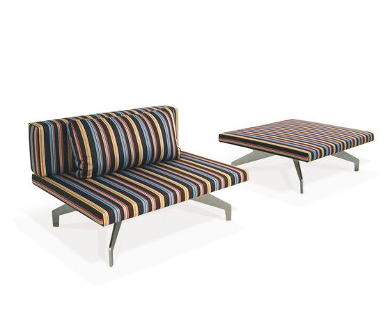 PIURIC,Lounge Chairs,chair,furniture,line,outdoor furniture,table