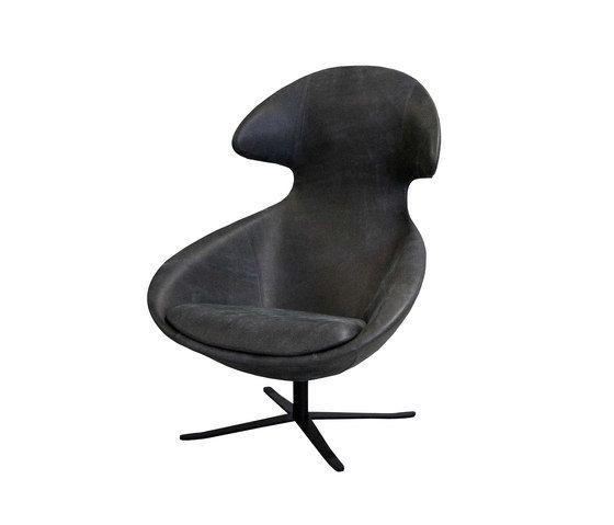 Tonon,Armchairs,chair,furniture,office chair