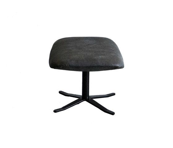 Tonon,Footstools,bar stool,black,chair,furniture,stool